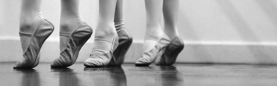 Irish Board of Dance Performance